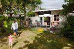 6-Personen Ferienhaus Brouwersdam