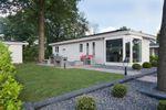 4-persoons vakantiehuis Velthorst