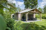 6-persoons bungalow Sequoia Comfort