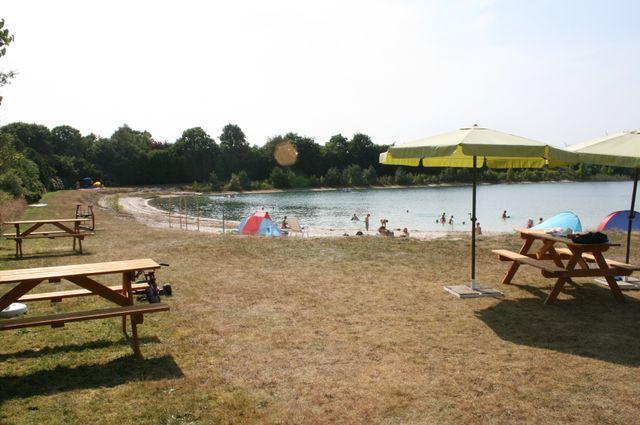 Ferienhof Brockzetel