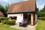 4-person cottage Crocus