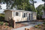 4-person mobile home/caravan Mobilehome