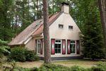 6-person cottage Miva