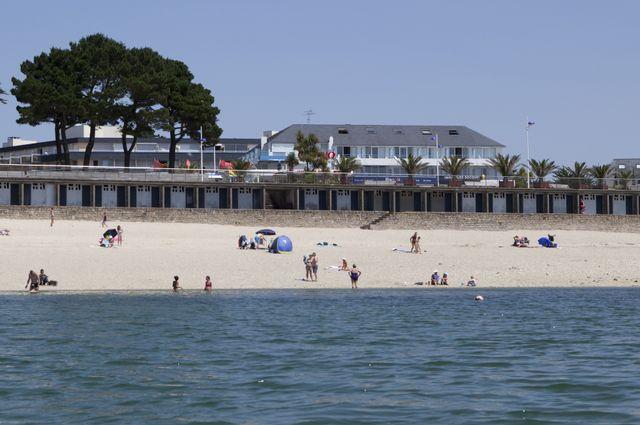 Pierre & Vacances Résidence La Corniche de la Plage