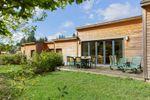 8-Personen Ferienhaus Comfort Cottage TF951