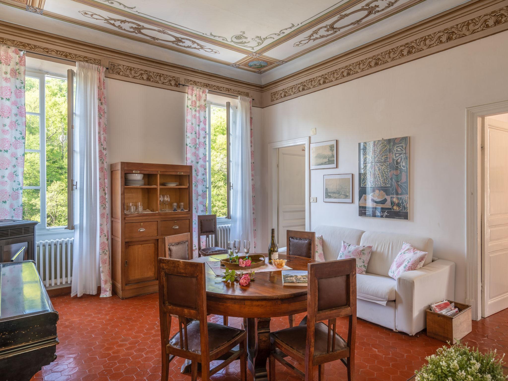 Deal vakantiepark Imperia 🏕️Agriturismo Val Prino
