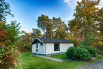 6-persoons bungalow Vennepluus