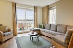 6-persoons appartement VIP Waterfrontsuite EH906