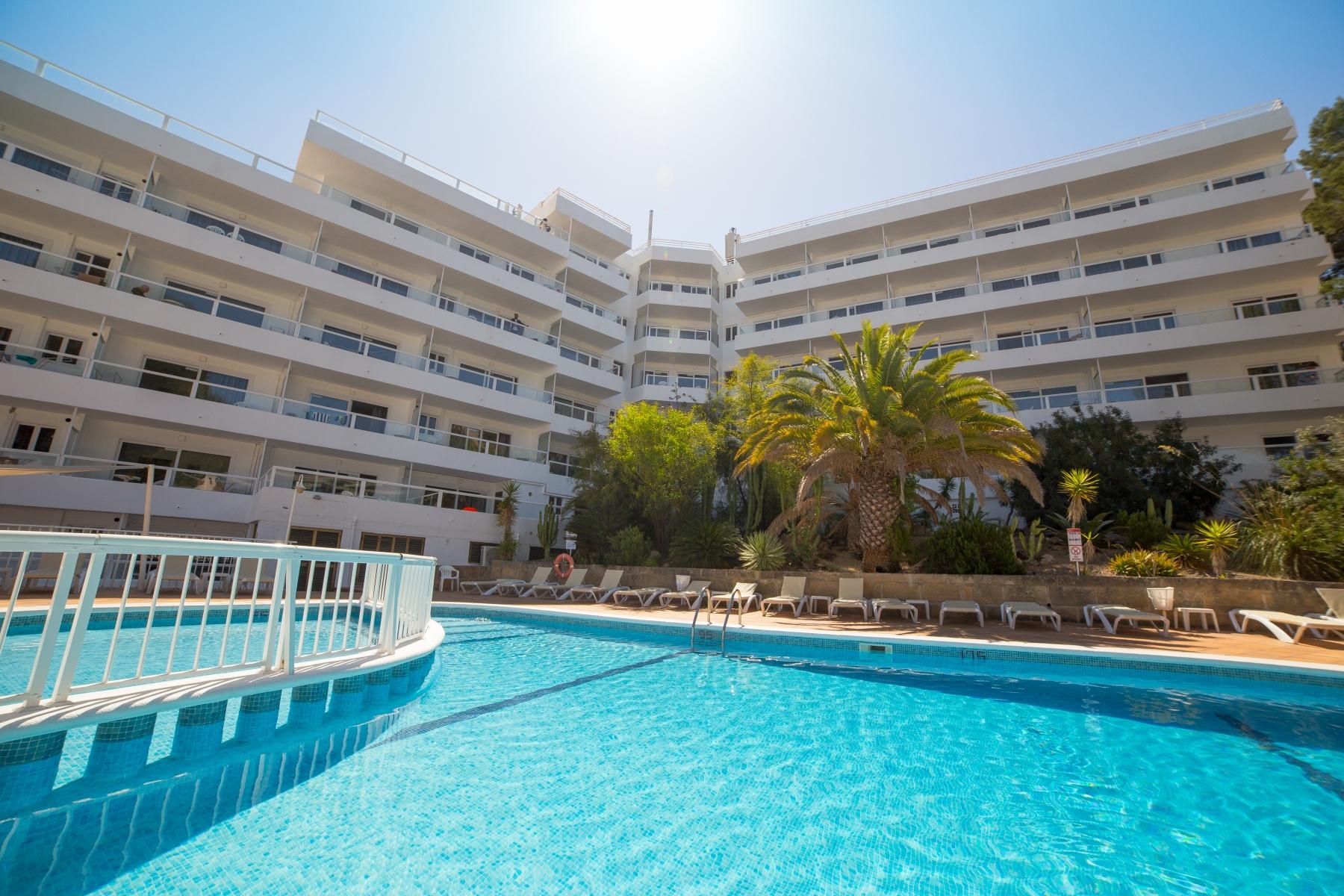 Korting bungalow Mallorca 🏕️Pierre & Vacances Résidence Mallorca Portofino
