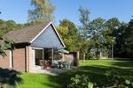 4-person cottage IJssel