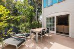 4-persoons appartement Premium Renewed PZ991