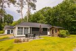 6-person holiday house Lodge Kwikstaart C29
