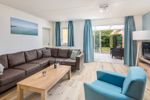 8-persoons bungalow Plev Comfort Restyled