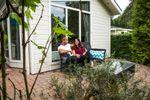4-Personen Ferienhaus Comfort