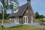6-persoons bungalow De Wiersse