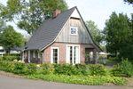 4-Personen Ferienhaus Beukelaer Comfort