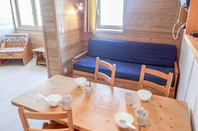 Residence Arcelle