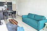 6-person apartment Océanide