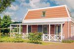 2-persoons vakantiehuis HZH151