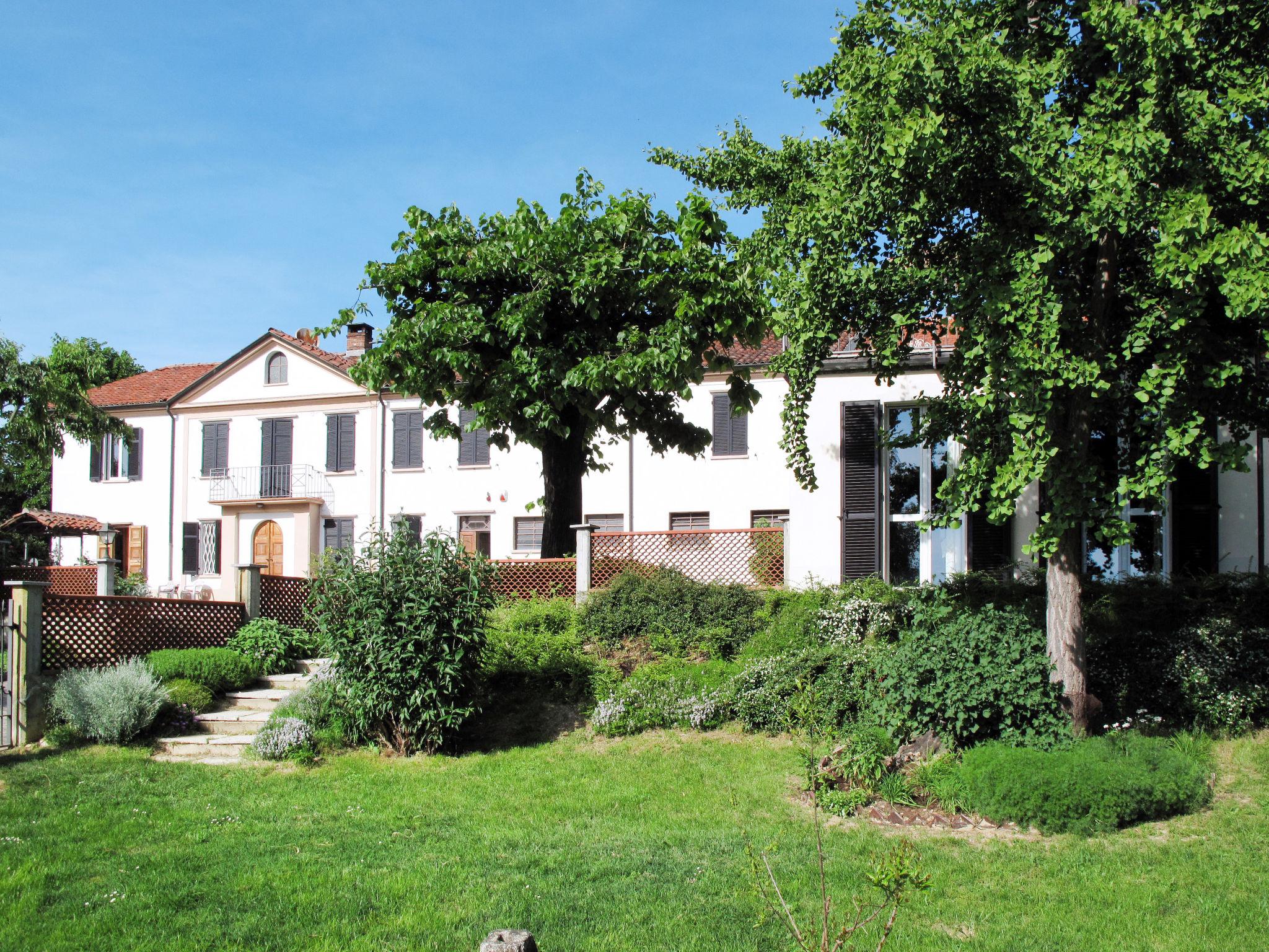 Korting vakantiepark Allessandria 🏕️Tenuta Montegrande