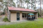 6-persoons bungalow 6B