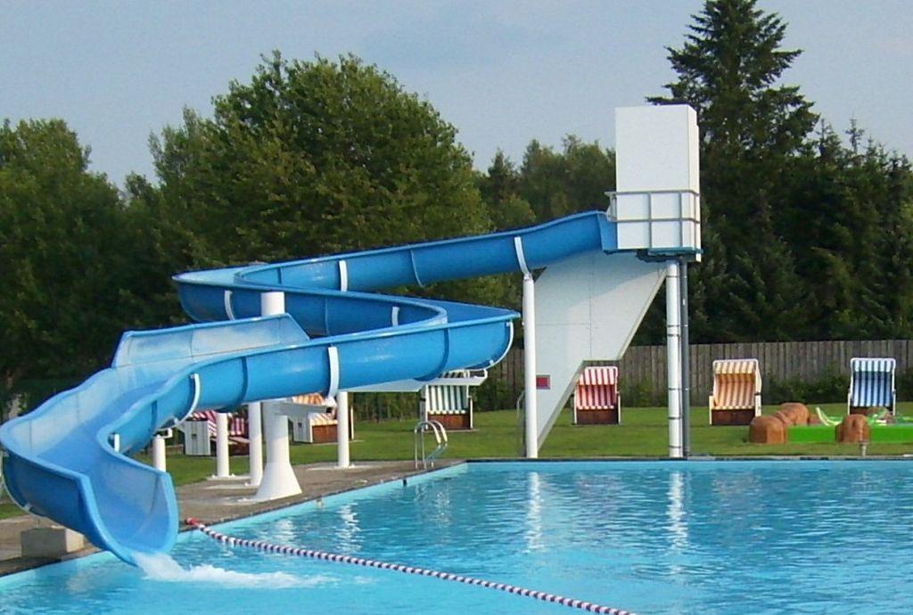 Ferienpark Heidesee in Faßberg de beste aanbiedingen!