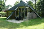 4-person holiday house B