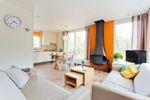4-Personen Ferienhaus 4CE Comfort