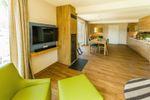 4-Personen Ferienhaus Premium AG1411
