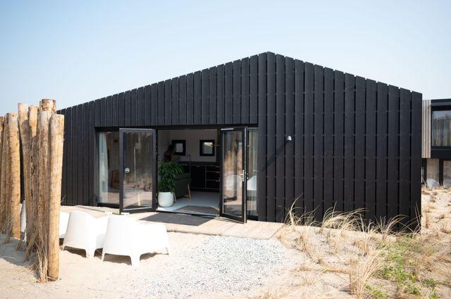 Sea Lodges Zandvoort