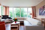 6-Personen Ferienhaus 6CE Comfort