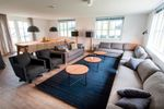 12-person group accommodation 12L Luxe