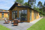 6-Personen Ferienhaus Hackfort 6 New