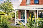 6-persoons vakantiehuis HZH150