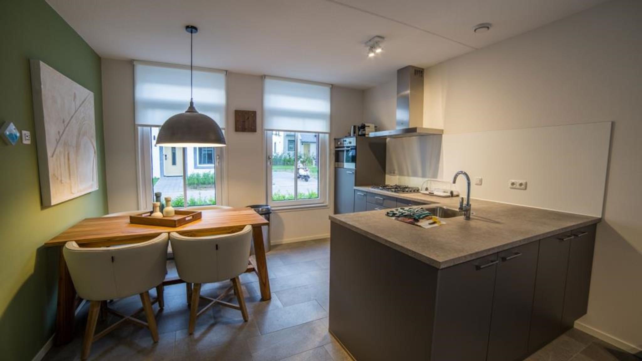 Aanbieding vakantiepark Zuid Limburg 🏕️Dormio Resort Maastricht