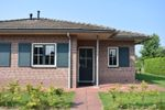 8-persoons bungalow Wilbrink