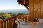 5-Personen Ferienwohnung Evian Lake Side