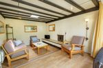 4-Personen Ferienhaus Comfort MD033