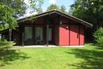 4-persoons bungalow Robinson***