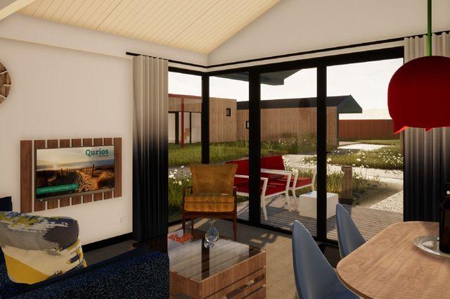 Resort Callantsoog