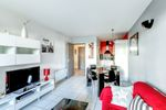 4-persoons appartement 4p L'Open 3*