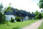 4-Personen Ferienhaus F (Arosa)