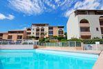 4-persoons appartement Le Domaine de La Gaillarde (40 m2)