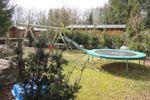 4-Personen Mobilheim/Chalet Bospark 107