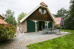 6-persoons bungalow Standaard