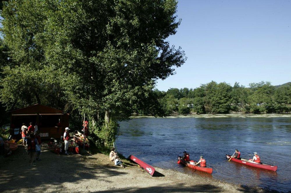 Top bungalow Lot 🏕️FranceComfort Le Lac Bleu