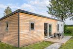 6-person mobile home/caravan Comfort 4+2