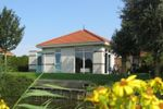 6-persoons vakantiehuis Hoorn