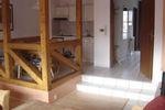 6-Personen Ferienhaus G (Bergamo)
