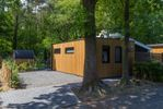 6-Personen Ferienhaus Bos Lodge Eco